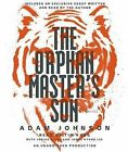 The Orphan Master's Son by Adam Johnson (CD-Audio, 2012)