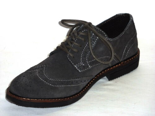Hommes Chaussures pas anglais style cher rw6rq8Zv