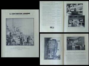 LA-CONSTRUCTION-MODERNE-1931-CHARLES-FOUQUERAY-EXPO-COLONIALE-SABINO-CHRISTOFLE