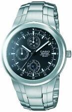 NEW Casio Wrist Watch Standard Chronograph Model Ef-305D-1Ajf Men  /C1 F/S