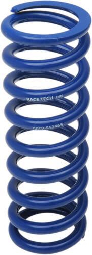 RACE TECH SHOCK SPRING 6.5KG//MM SRSP 552465