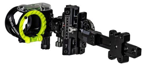 Nouveau CBE produits engager Hybird chasse vue main droite 1 Pin Housing .019