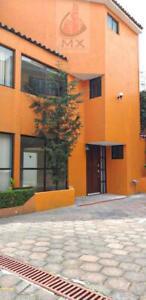 Casa en condominio - Delegación Política Cuajimalpa de Morelos