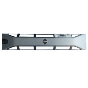 New-Dell-PowerEdge-R720-R720xd-R730-R820-Front-Bezel-Faceplate-TFV72-0TFV72