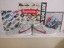 ecc6b8d8c15a28 item 5 Nike Dunk Mid Pro SB QS White Widow 420 Skunk Sail Mint AQ2207 men s  size 11.5 -Nike Dunk Mid Pro SB QS White Widow 420 Skunk Sail Mint AQ2207  men s ...