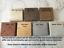 thumbnail 8 - Reclaimed ✅Scaffolding Shelf Scaffold Board Rustic Shelves Industrial Solid Wood