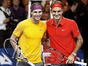 More Than Tennis