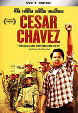 Cesar Chavez (DVD, 2014)