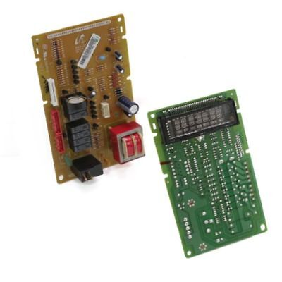 WB27X11080 GE Smart Board Genuine OEM WB27X11080