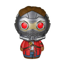 Funko Dorbz Guardians of The Galaxy Star-lord Vinyl Action Figure 013