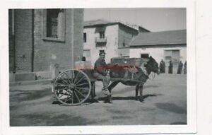 6-x-Foto-Legion-Condor-Saragossa-bis-Barcelona-Spanien-1938-39-01-N-19912