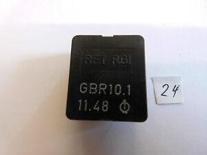 Relais-GBR-10-1-11-48-48-V-1x-um-liegend-Relay