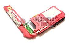 "Altavoz Samsung Galaxy Tab 2 - 10.1 - 10.1"" P5100 P5110 Buzzer Speaker Handset"