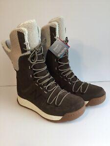 New Balance Womens Winter Boots