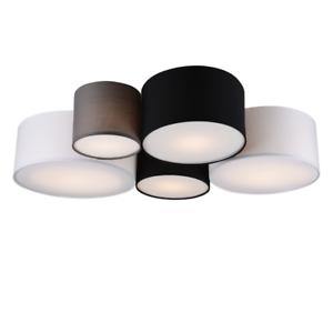 Deckenleuchte Deckenlampe Leuchte Decke Lampe Wohnzimmer Schlafzimmer Kima Ebay