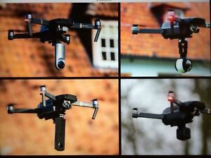 Защита камеры мягкая mavic pro на ebay battery phantom 2 dji phantom 3
