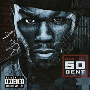 50-Cent-Best-Of-CD