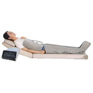 lymphbell 20 gleitwellenmassage kein lymphdrainage ger t ebay. Black Bedroom Furniture Sets. Home Design Ideas