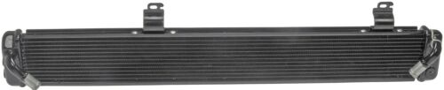 Inverter Cooler-Auto Trans Oil Cooler Dorman 918-902 fits 07-11 Toyota Camry