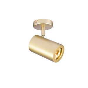 Intalite-Enola-B-Pared-y-Lugar-Cielorraso-Individual-Laton-GU10-Maximo-50W