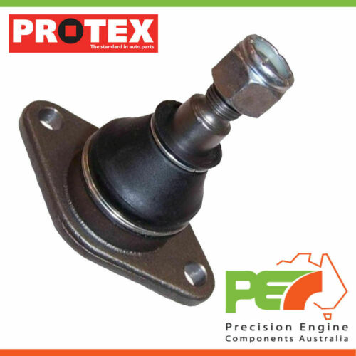 Front Lower For HILLMAN HUNTER 2x *OEM QUALITY* Ball Joints 1.7L