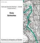 KDR 100 KK Schlochau (2000, Mappe)