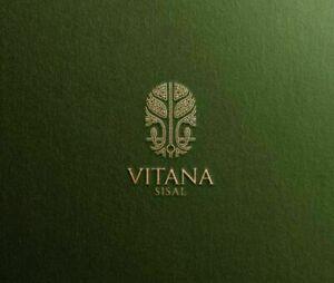 TERRENO EN VENTA EN SISAL, YUCATAN, VITANA
