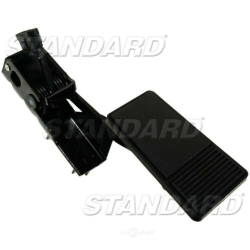 Standard APS128 Accelerator Pedal Position Sensor For Chevy Chevrolet Impala