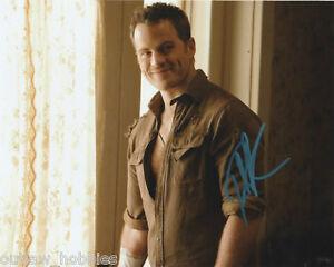 Rob-Kazinsky-True-Blood-Autographed-Signed-8x10-Photo-COA