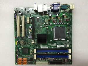 Acer Veriton M480G Driver for Windows