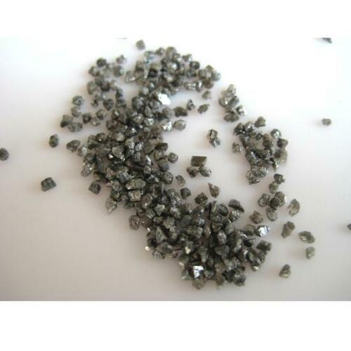 Raw Uncut Diamond Chips Details about  /110 Pieces Undrilled Diamonds 5 Carats 1mm To 2mm