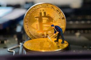 Cum se scurtează Bitcoin în 2021 (BTC) [Ghid pas cu pas pentru începători]