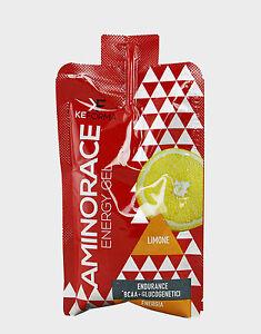 KeForma-AMINORACE-ENERGY-60-ml-gusto-Limone