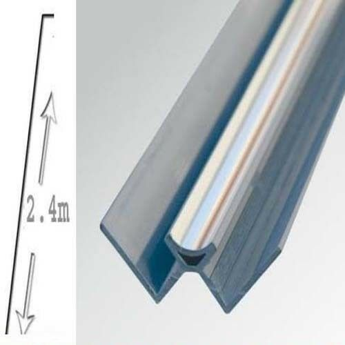 3 X Shower Wall Panels Internal Trim 5mm X 2700 long at very best price