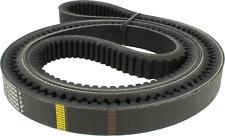 Fan Drive Belt H140404 Fits John Deere 9400 9410 9500 9500sh 9501 9600 Cts