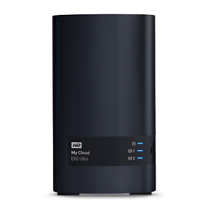 WD-My-Cloud-EX2-Ultra-NAS-System-2-Bay-6TB-2x-3TB-WD-RED-HDD
