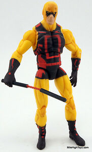 Marvel-Universe-Toys-R-Us-Exclusive-Daredevil