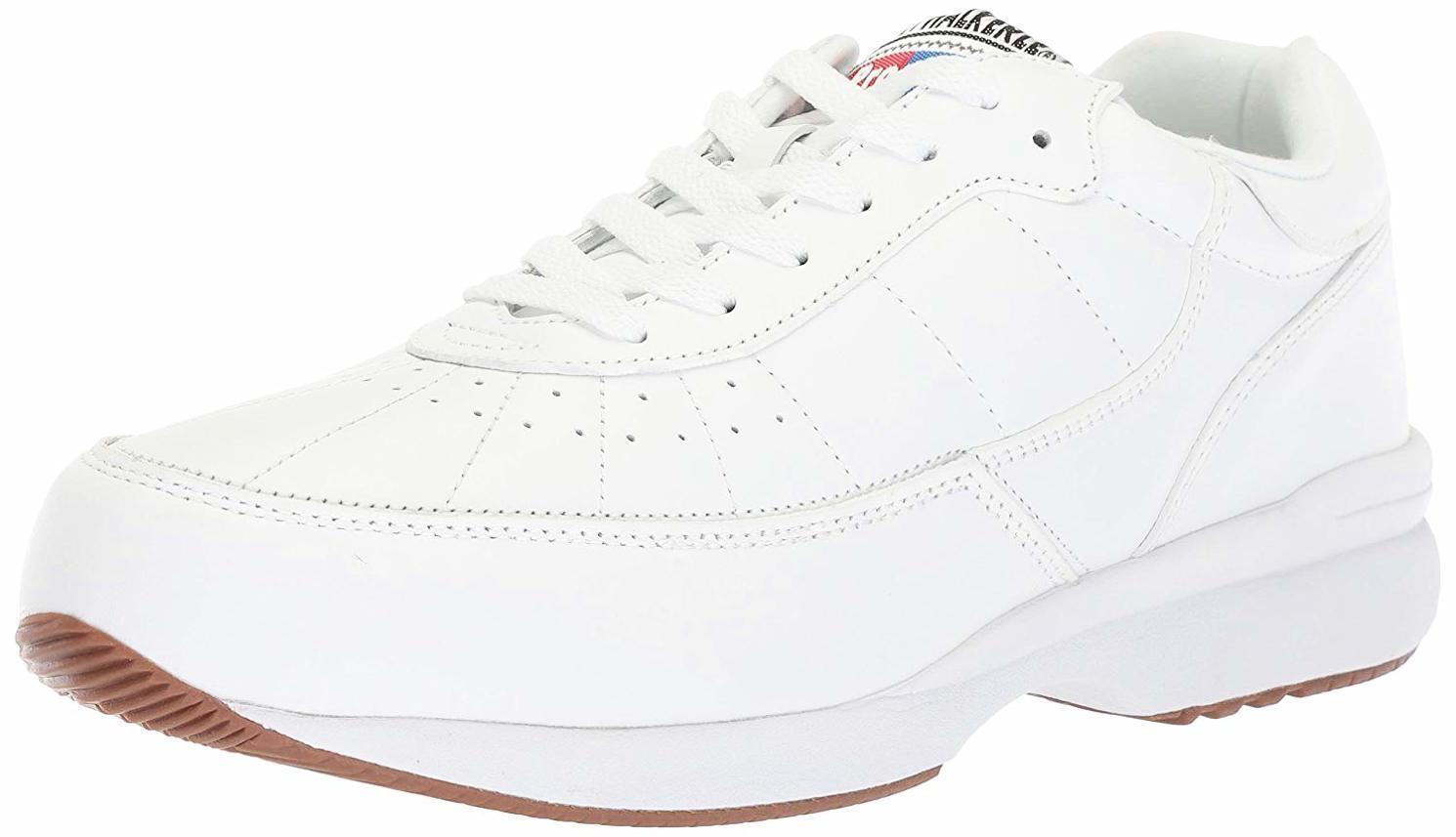 Propét Men's Propet Walker Le Walking shoes - Choose SZ color