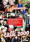 Talk 2000 (2009)