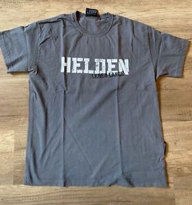 Boehse-Onkelz-Helden-Shirt-Grau-L