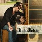 The Essential von Richie Kotzen (2014)