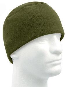 A imagem está carregando Relogio-De-La-Bone-Verde-Oliva-Militar-Quente- 266b095bc4f