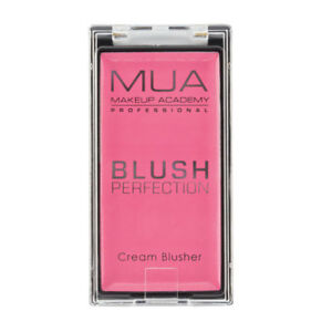 MUA-Blush-Perfection-Cream-Blush-3-2g