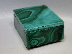 Malachite-Stone-Ring-Box-Green-Gemstone-1-5-inch-Small-Jewelry-Blessing-Box-11