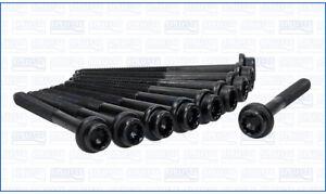 Cylinder-Head-Bolt-Set-VOLKSWAGEN-TIGUAN-TSI-16-V-1-4-150-Cave-11-2007