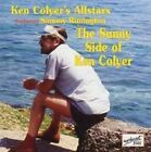 The Sunny Side Of Ken Colyer 5018121111326 CD