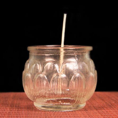 New Making Candle Wick Holder 3 Hole Hole Centering Device Set Cotton W// Bracket