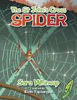 The St John's Cross Spider by Sara Whincup (Paperback / softback, 2015)