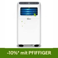 Shinco 2600W 9000 BTU 3 in1 Mobile Klimaanlage für Räume of 27㎡ aus Deutschland