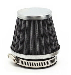 59mm-60mm-61mm-Universal-Motorcycle-Air-Filter
